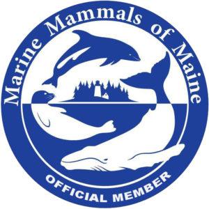 MMoME-logo-member