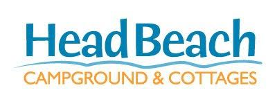 Head Beach Campground