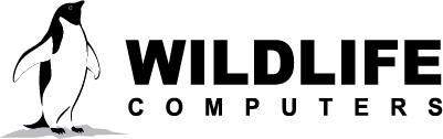 Wildlife Computers