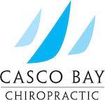 Casco Bay Chiropractic