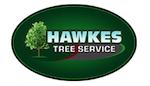 Hawkes Tree Service