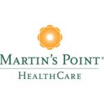 Martin's Point Healthcare