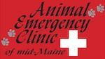 Animal Emergency Clinic of Maine