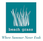 Beach Grass, LLC