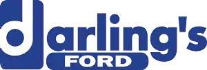 Darling's Ford