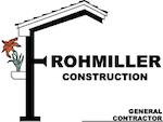 Frohmiller Construction