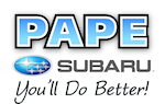 Pape Subaru