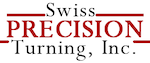 Swiss Precision and Turning, Inc.